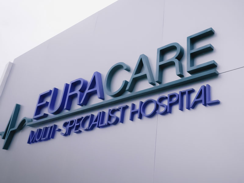 Image result for Euracare Expands Range Of Services In Nigeria