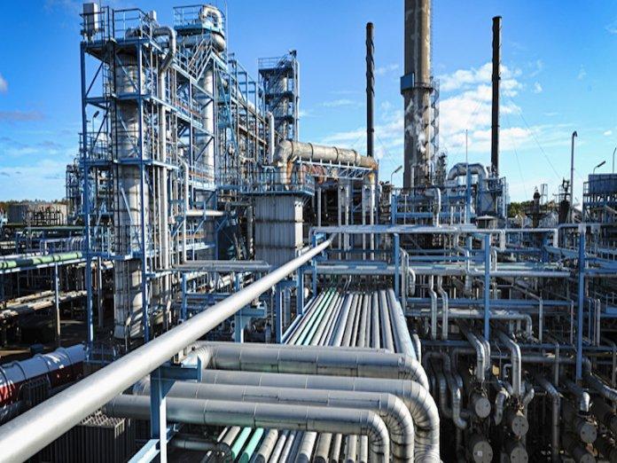 [Image: 66f22f53-oil-pipelines-696x522.jpg]