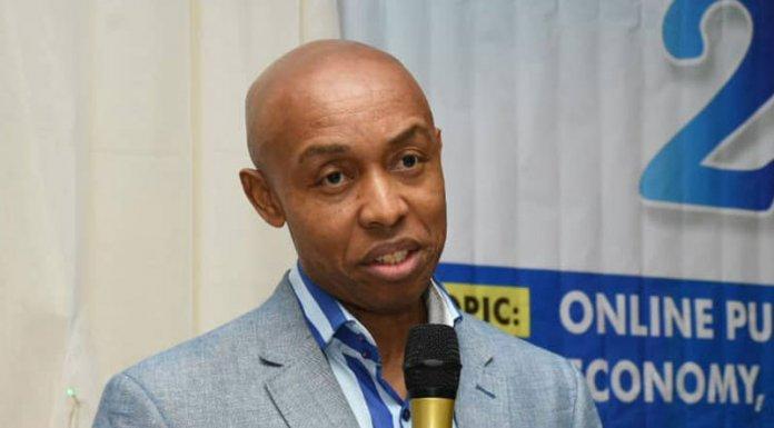 General Elections: Nigeria May Turn to Killing Field - Odinkalu