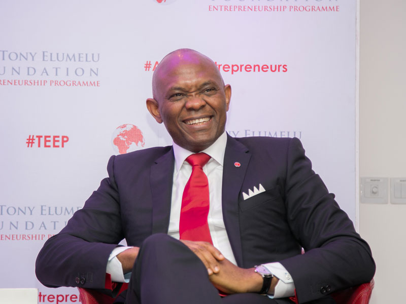 Image result for UBA Group Launches Full Banking Operations in the UK