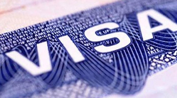 US Embassy: We Don't Enjoy Denying Nigerians Visa - THISDAY Newspapers 1