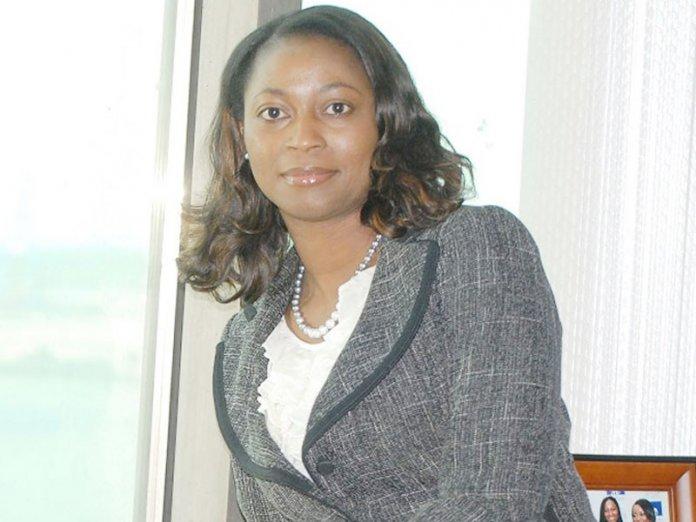 Folake Ani-Mumuney