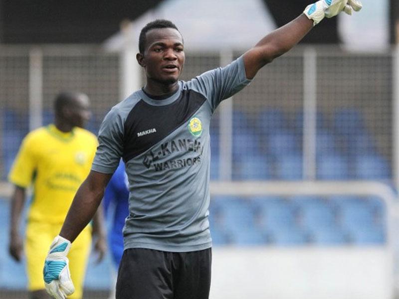 Image result for David Obiozo