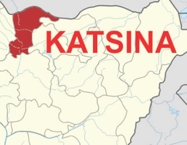 Image result for Katsina state