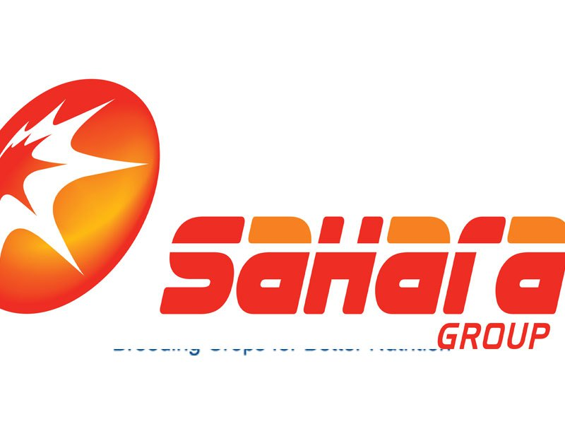 Sahara Power Group Inducts 39 Engineers THISDAYLIVE
