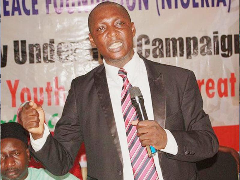 CAN calls for action to stop Kaduna killings