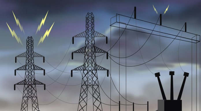 FG moves to cut off Enugu Disco, two others from National Grid