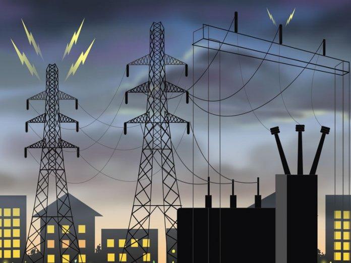 Gencos: AfCFTA will Boost Electricity Generation, Supply