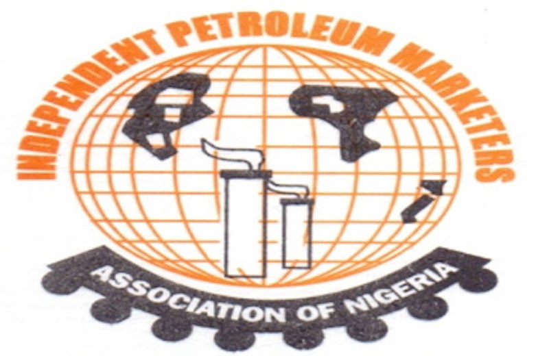 IPMAN Vows to Fight Petroleum Crimes in Akwa Ibom - THISDAY Newspapers