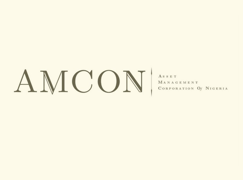 N1.3bn Debt: AMCON Takes over Unicorn Place & Leisure's Assets thumbnail