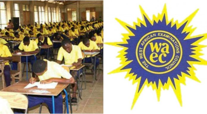 Exam Malpractice: WAEC Blacklists 13 Schools, Warns 56 in Kogi