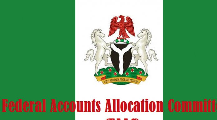 May Allocation: FG, States, LGs share N679.699bn -report