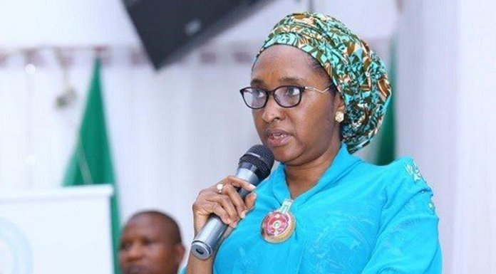 FG to develop framework for mobilising revenue from non-oil sector