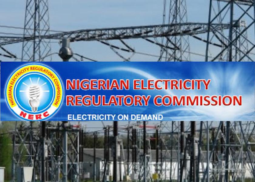 NERC: Benin, Niger Owe Nigeria N32.1bn Electricity Debt - THISDAYLIVE