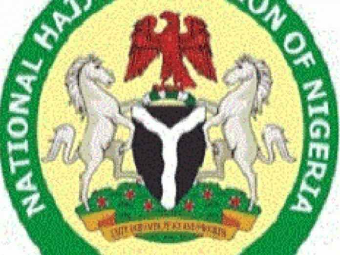 NAHCON Concludes Return Flights of Nigerian Pilgrims from Saudi Arabia