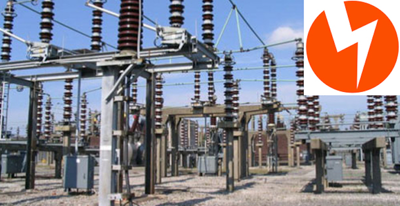 FG to Provide Electricity to 5m HomesTHISDAYLIVE