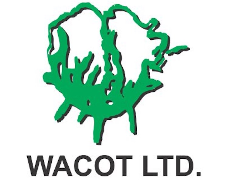 Latest Jobs at WACOT Limited