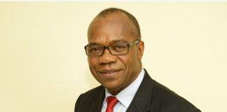 Joseph Nnanna