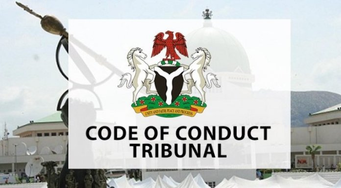 Tribunal Summons Niger Gov's Father, Four Others