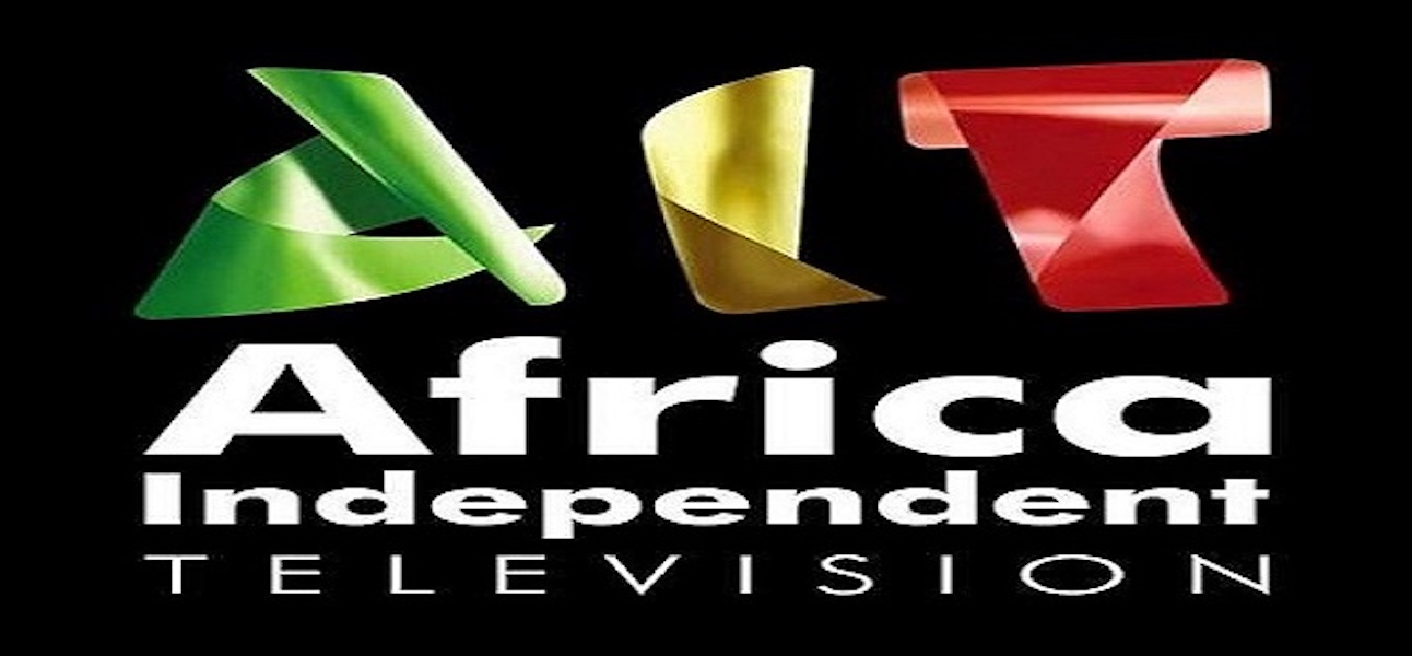 AIT Resumes Operations as Court Intervenes