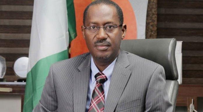 Ahmed Musa Dangiwa
