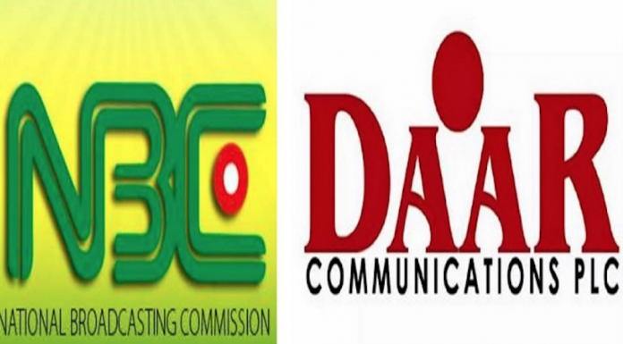NBC, DAAR Communications Granted Leave to Settle Out of Court