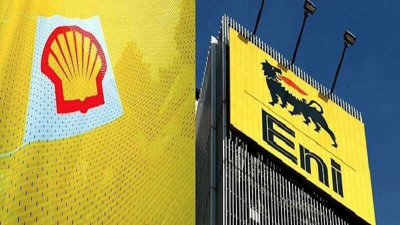 $1.3bn Malabu Oil Scandal: Italy Protests Swiss Delay in Releasing Evidence against Shell, Eni