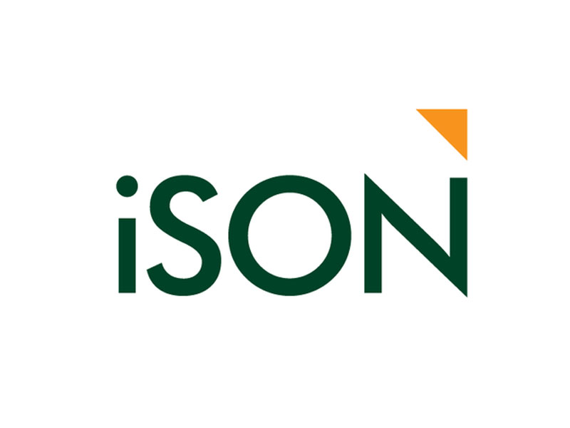 Image result for iSON Xperiences Receives Best African Company Award