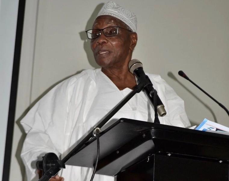 Northern Elders, CNG Urge Fulani Herdsmen to Relocate to North