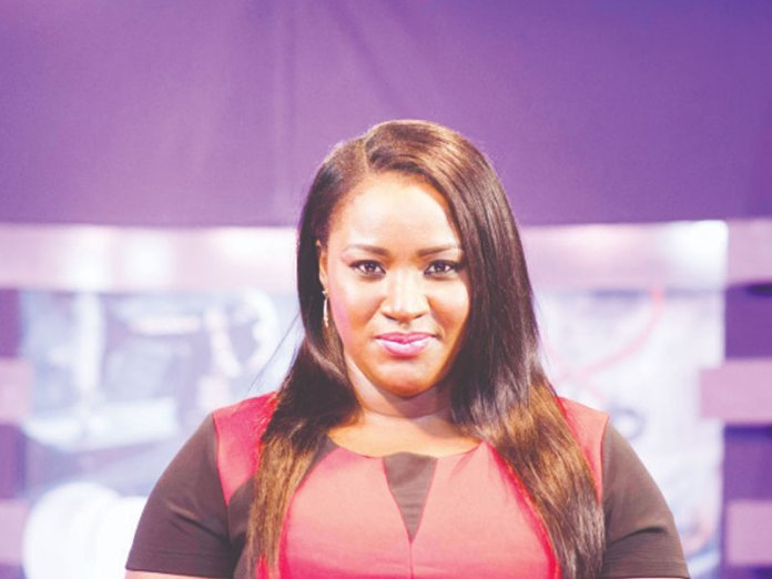 Nigeria is World's Capital of Sickle Cell Anemia says Eko