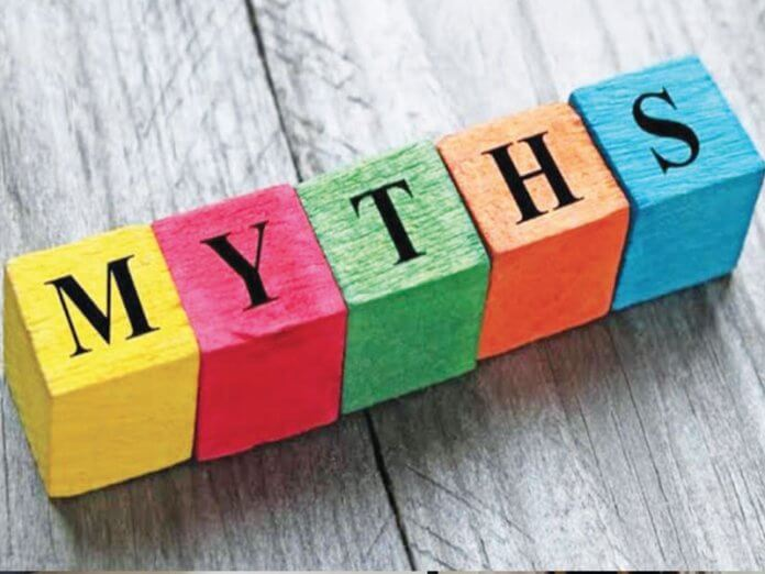 COMMON MISCONCEPTIONS AND MYTHS ABOUT INFERTILITY AND IN VITRO FERTILIZATION (IVF) (Part 3)