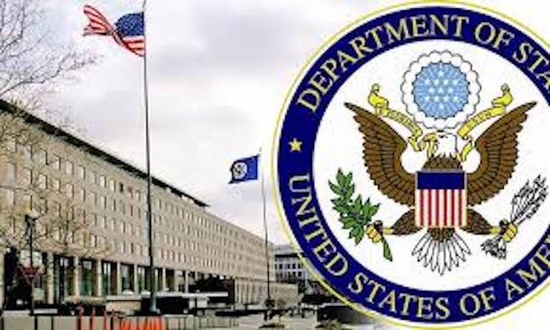 US: Nigerian Govt Lacks Fiscal Transparency......