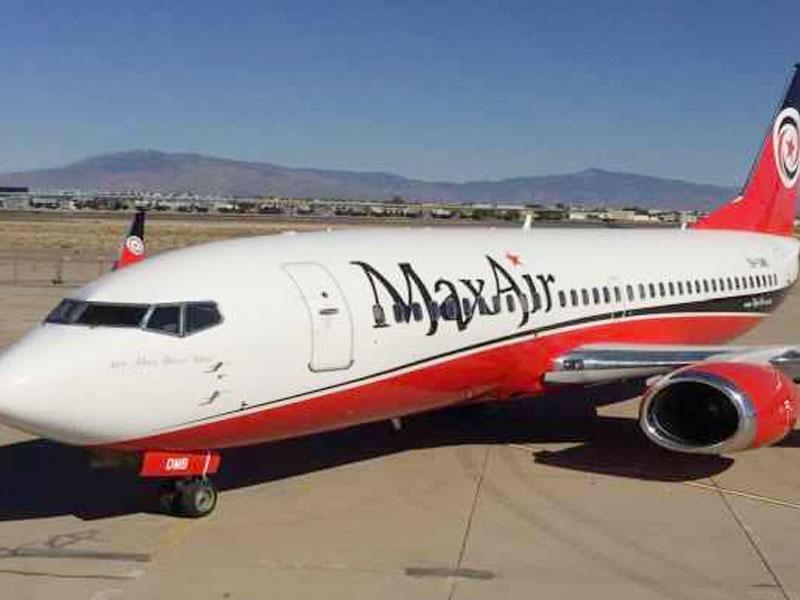Nigeria Plane Crash News Monitoring Service & Press Release