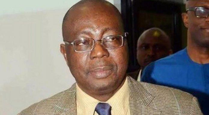 Peter Afunanya