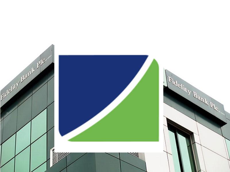 Fidelity Bank Restates Support for SMEsTHISDAYLIVE