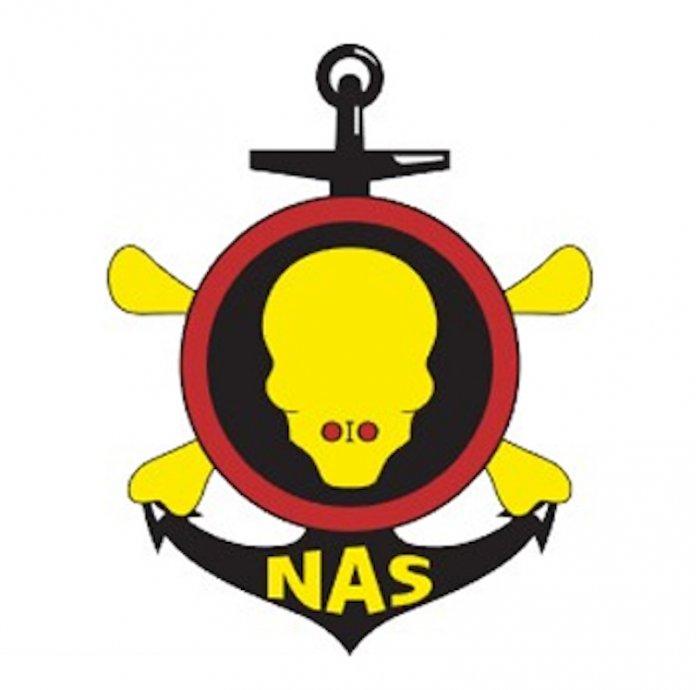 NAS Decries Southern Kaduna Killings, Seeks FG's Action