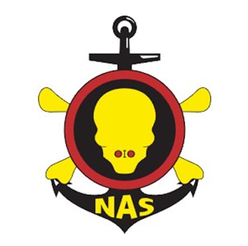 #EndSARS: NAS Demands Trial of 35 Indicted Officers