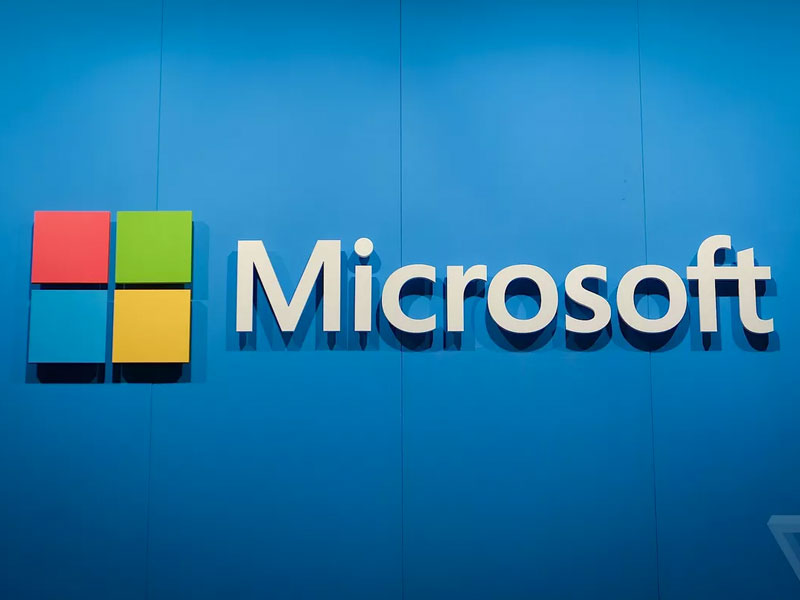 Microsoft Appoints Ola Williams as Country Manager for Nigeria