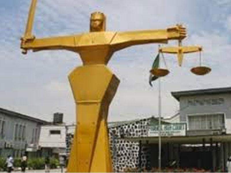 Supreme Court Set to Rule on Ondo Guber Poll