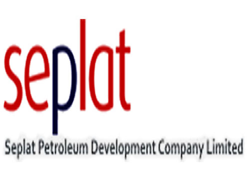 Seplat Asks Privileges Committee to Sanction Senior Advocate