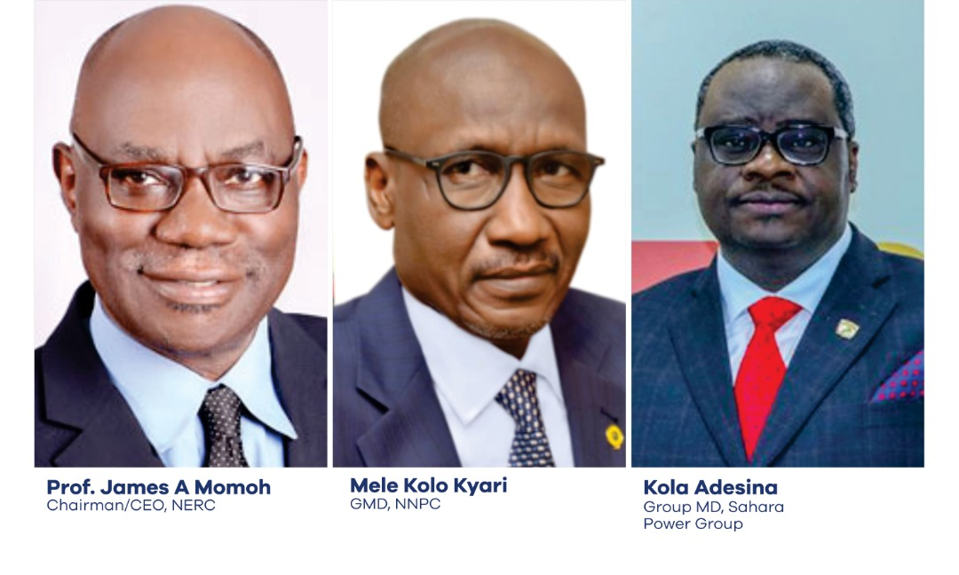 First Risk and Governance Summit to Hold In Lagos - THISDAY Newspapers