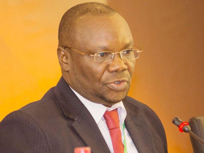 Emmanuel Anyaeto