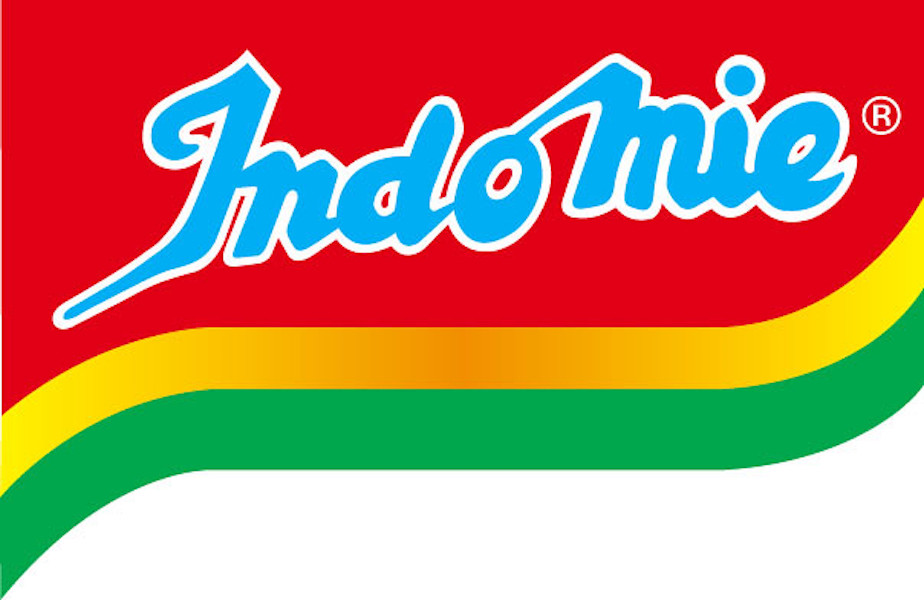 Indomie Awards Scholarships to 40 Ogun Students - THISDAY Newspapers