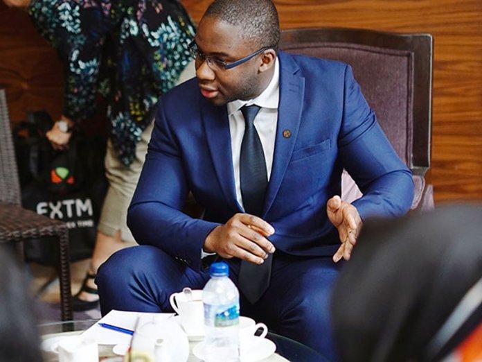 Otunuga: Rising Gold Prices May Support Nigeria's Economy 1