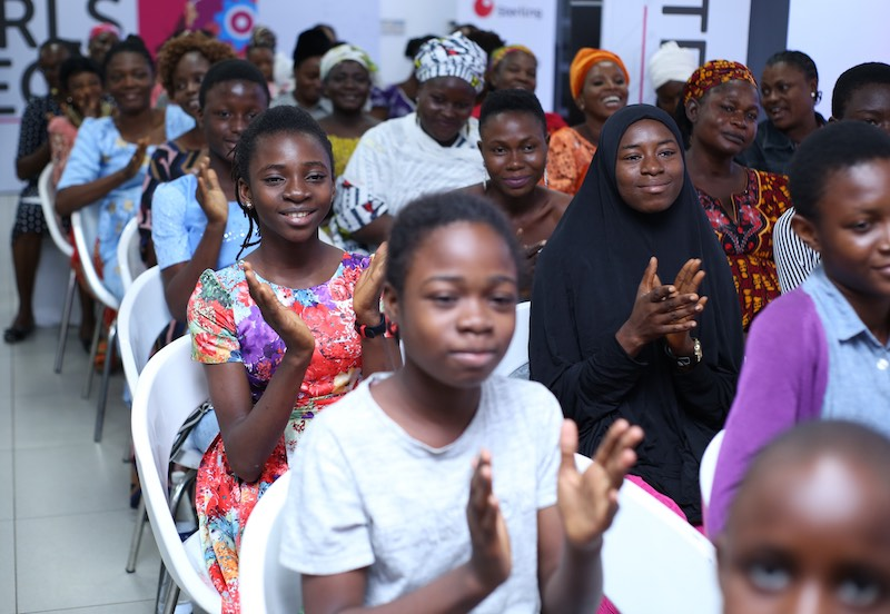 Group partners Chamber of Commerce for increased youth access to finance