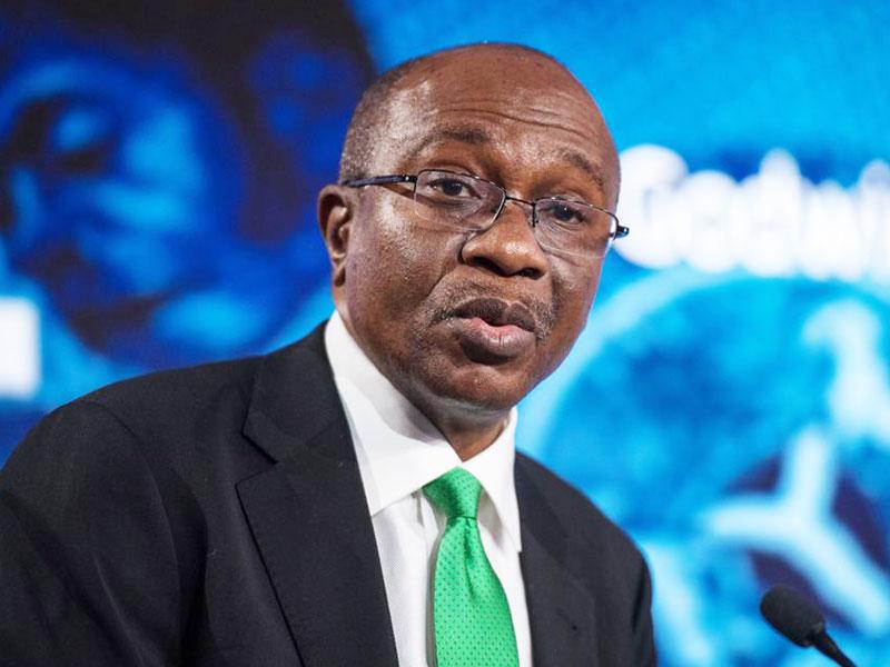 PTA/BTA: CBN Set to Unleash EFCC on Cheats
