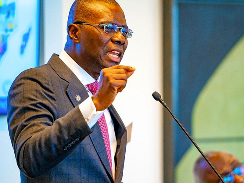Sanwo-Olu's Strides and Education Sector Transformation - THISDAY Newspapers