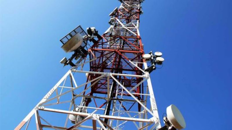 Lagos, 13 Others Hike Cost of RoW for Telecoms Infrastructure - THISDAY Newspapers