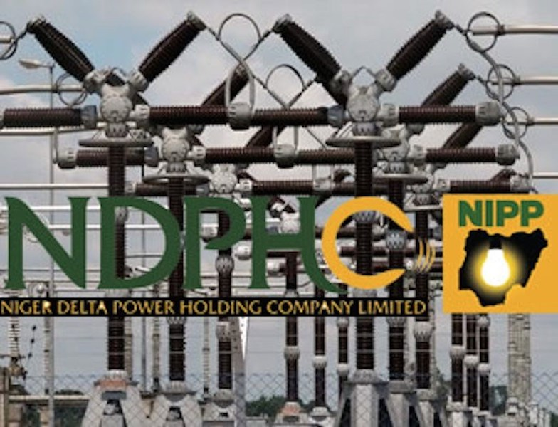 NDPHC to Boost Power Supply to Edo, Delta, OthersTHISDAYLIVE