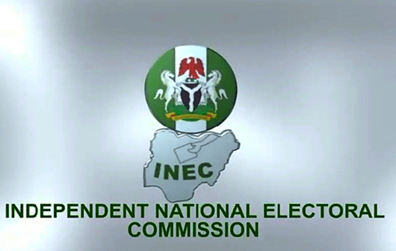 INEC to Consult ACF, Afenifere, Parties, Others on Extra Polling Units